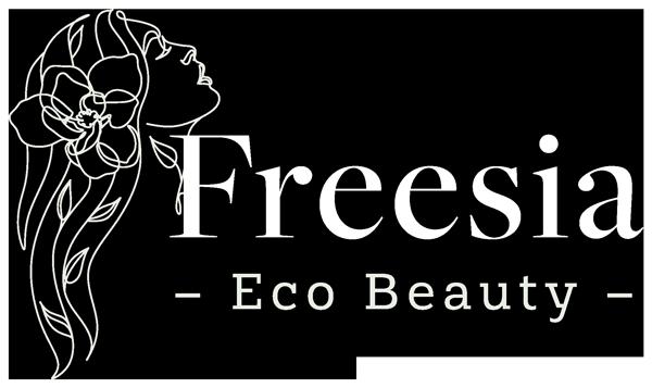 Eco Beauty Freesia